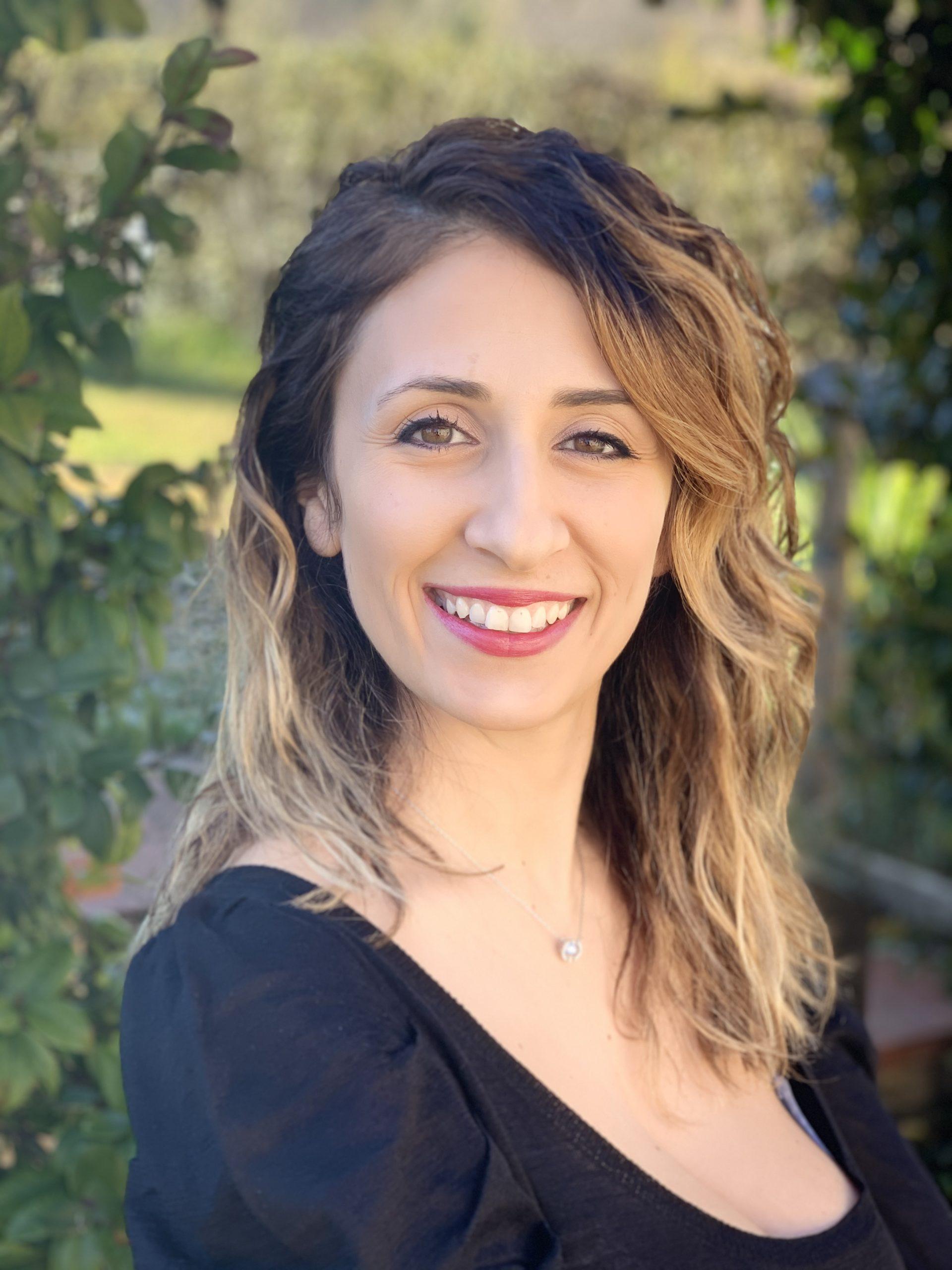 Elisa Corneli