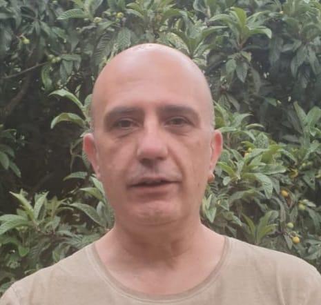 Giordano Meneghini