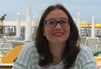 Roberta Pierini